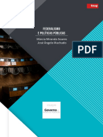 Livro_Federalismo e Políticas Públicas.pdf