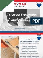 Taller de Fotografia.pdf