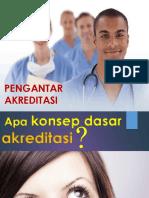 2016_Mutu_Sesi_3_TK_Akreditasi_Pelayanan_Kesehatan.ppt