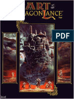 dragonlance - art of dragonlance.pdf