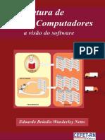 Arquitetura de Computadores - Ebook.pdf