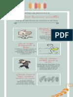 Trigo y Cizaña 1.pdf