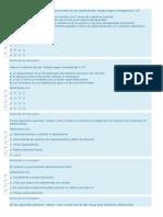 Examen Salud Mental Modulo 3