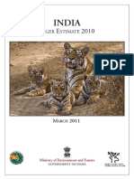 tiger-brochure.pdf