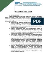 Caracteristici INOX.pdf
