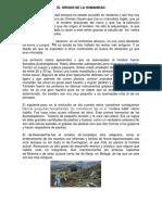 EL ORIGEN DE LA HUMANIDAD.docx