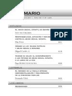 el_abuso_sexual_a_menores-_prevencion-_actuaciones_y_acompanamiento.pdf