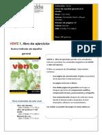 VENTE 1 libro de ejercicios.pdf