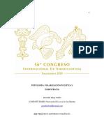 POPULISMO_POLARIZACION_POLITICA_Y_DEMOCR.pdf