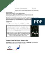 1° medio parametros del sonido (1).doc