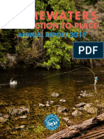 2017 NFS Annual Report