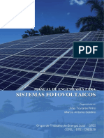 MANUAL DE INGENIERIA FV.pdf