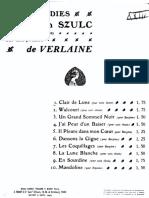 Szulc - Claire de lune.pdf