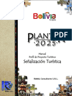 Manual+para+llenado+de+formulario+Señalización+Turística.pdf