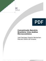 Concentração bancária brasileira, Barbachan