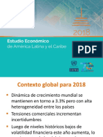 PPT EE-2018 Agosto 23