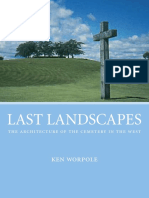 WORPOLE, Ken - Last Landscapes - The architecture of the cemetery in the west.pdf