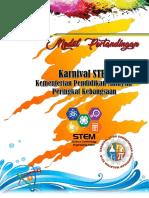 KERTAS KONSEP KARNIVAL STEM 2018.pdf