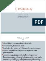 Eq Case Study