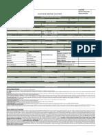 CrediNo.pdf