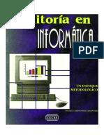 Enrique Hernandez Hernandez - Auditoria en informatica un enfoque metodologico.pdf