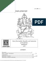 Kama Samuha by Sri Ananta Kavi Adobe Converted