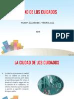 Ciudad de Los Cuidados-wbr