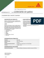 HT - SikaCem-1 Acelerante Polvo PDS2PIM.pdf