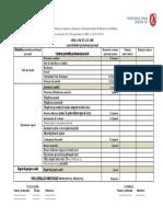 DEFINITIVAT-2018_Anexa-nr.-4_Grila-portofoliu.docx