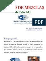 DISEÑO DE MEZCLAS CONCRETO METODO ACI (1).pdf