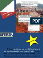 RECURSOS_MINERAIS_RN.pptx