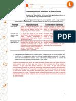 articles-21470_recurso_pauta_pdf.pdf