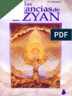 Las Estancias De Dzyan (H. P. Blavatsky).pdf