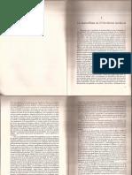 Le-Goff-Jacques-Lo-maravilloso-y-lo-cotidiano-en-el-occidente-medieval-pdf.pdf