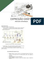 Desenho_aula2.pptx