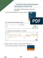 Presentación Escolaridad Múltiple Pmc y Tp