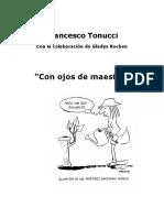docslide.__francesco-tonucci-con-ojos-de-maestro.pdf