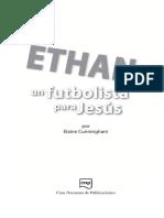 ES Ethan Un Futbolista Para Jesus