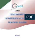 Estructura del Curso - PDI con ERDAS.pdf