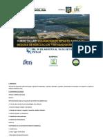programa_evaluacion_eia-mdama_agos18.pdf