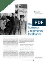 Dialnet-DerechosHumanosYRegimenesTotalitarios-3996750.pdf