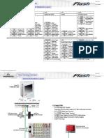 2016_01_22_Principle Process Layout PT_Conveyor.ppt