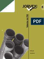 Catálogo-de-Tubería NOMINALES.pdf