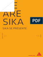 fr_brochure_we_are_sika.pdf