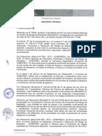 01_Manual_EVAR_Sismos.pdf