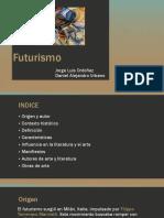 futurismo-160217034955