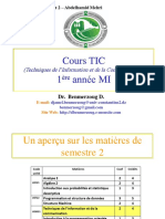 tic-fevrier-2015.pdf