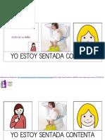 Apoyos Visuales Control Esfínteres 2