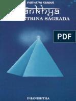 La Doctrina Sagrada.pdf