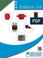 Biname-Insulators.pdf